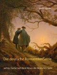 eBook: Die deutsche Romantiker-Seele
