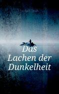 ebook: Das Lachen der Dunkelheit