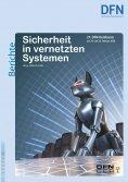 eBook: Sicherheit in vernetzten Systemen