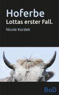 eBook: Hoferbe