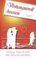 eBook: Verhängnisvoll besessen