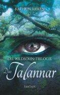 eBook: Das Talannar