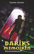 ebook: Dariks Memoiren
