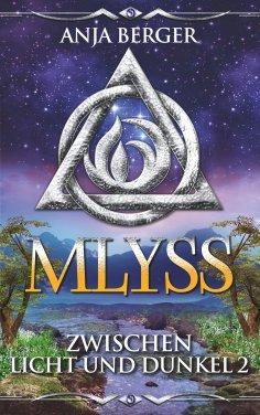 ebook: Mlyss