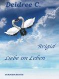 eBook: Liebe im Leben