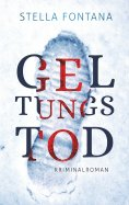 eBook: Geltungstod