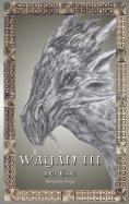 eBook: Wayan III