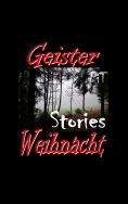 eBook: Geister Weihnacht