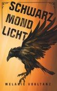 ebook: Schwarzmondlicht