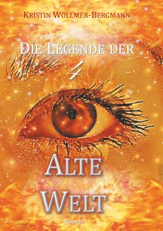 eBook: Alte Welt