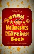 eBook: Sunny´s Weihnachts-Märchen-Buch