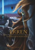 eBook: Erren