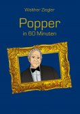 eBook: Popper in 60 Minuten