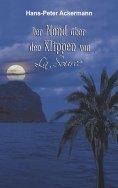 eBook: Der Mond über den Klippen von La Source