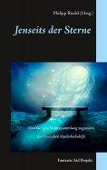 eBook: Jenseits der Sterne