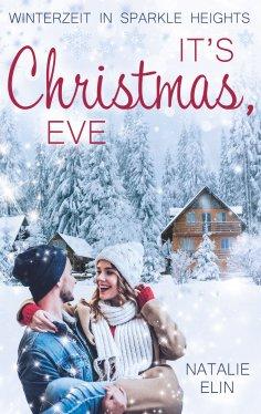 ebook: It's Christmas, Eve