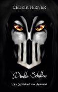 eBook: Das Schicksal von Araquest