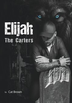 eBook: The Carters