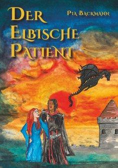 eBook: Der Elbische Patient