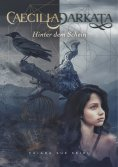 eBook: Caecilia Darkata