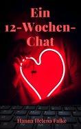 eBook: Ein 12-Wochen-Chat