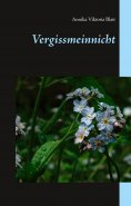 eBook: Vergissmeinnicht
