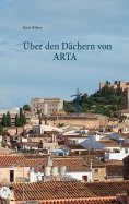 eBook: Über den Dächern von ARTA