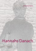 eBook: Hannahs Danach