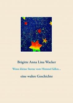 eBook: Wenn kleine Sterne vom Himmel fallen...