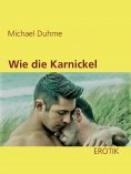 ebook: Wie die Karnickel
