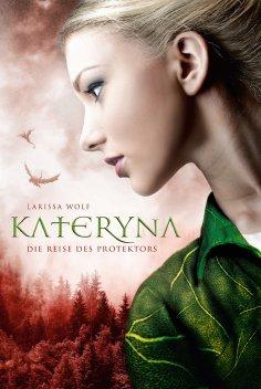 ebook: Kateryna