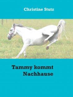 ebook: Tammy kommt Nachhause