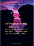 ebook: Frauensuche online