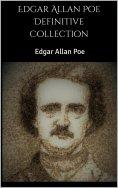 eBook: Edgar Allan Poe Definitive Collection