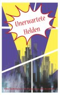 ebook: Unerwartete Helden