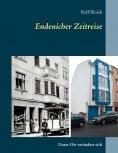 eBook: Endenicher Zeitreise