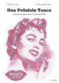 eBook: Das Fräulein Tosca
