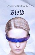 eBook: Bleib