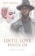 eBook: Until love finds us
