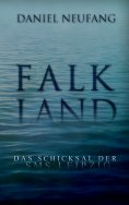 eBook: Falkland