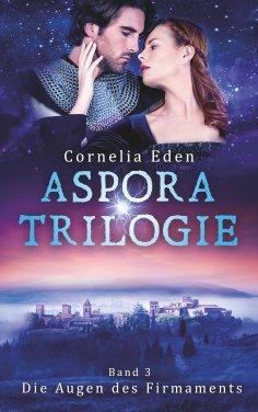 eBook: Aspora-Trilogie, Band 3