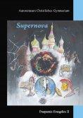eBook: Supernova