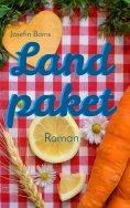 eBook: Landpaket