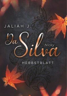 eBook: Da Silva - Herbstblatt