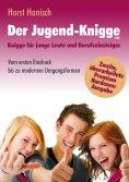 eBook: Der Jugend-Knigge 2100