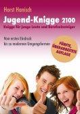 eBook: Jugend-Knigge 2100