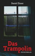 eBook: Das Trampolin