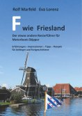 eBook: F wie Friesland