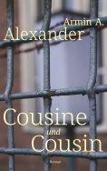 ebook: Cousine und Cousin