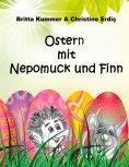 eBook: Ostern mit Nepomuck und Finn